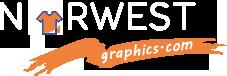 Logo-norwestgraphics