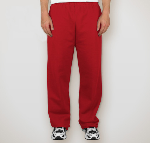 Port & Company - Youth Sweatpant.