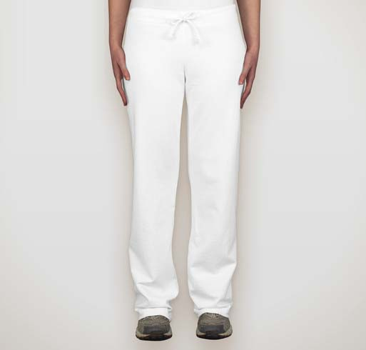 Port & Company - Ultimate Sweatpant with Pockets